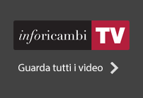 Guarda tutti i video