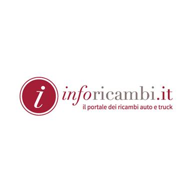 Inforicambi.it