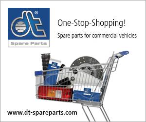 www.dieseltechnic.com