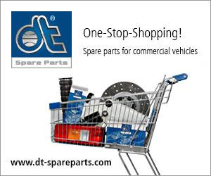 www.dt-spareparts.com