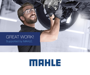 www.mahle-aftermarket.com