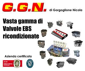 www.ggn.it