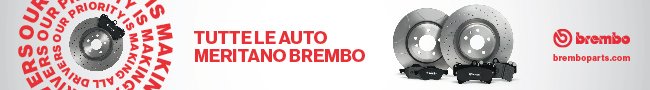 www.bremboparts.com