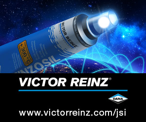 www.reinz.com