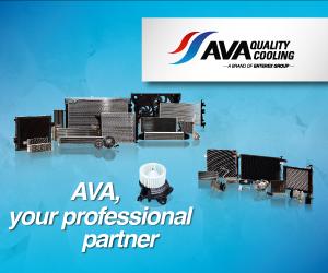 www.ava-cooling.com
