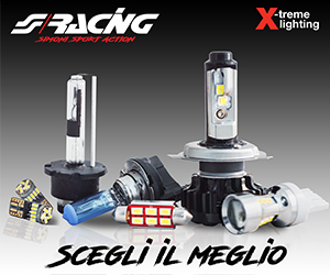 www.simoniracing.com