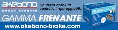 www.akebono-brake.com