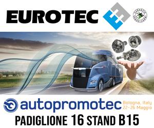 www.eurotec-bo.it
