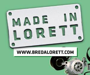 www.lorett.com