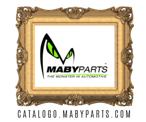 www.mabyparts.com