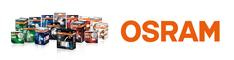 www.osram.it