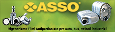 www.assomarmitte.com