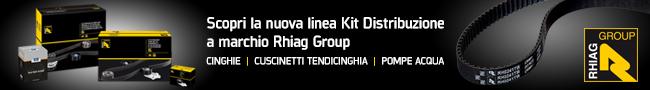 www.rhiag.com