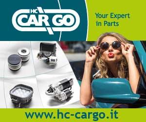 www.hc-cargo.it