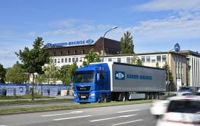 Knorr-Bremse, nasce un marchio  per l'aftermarket