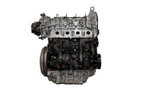 Nuovi prodotti Renault / Nissan