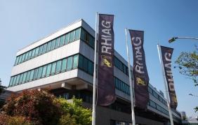 Climatizzazione: i nuovi servizi Rhiag per i ricambisti
