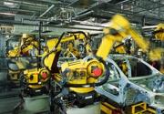 Tecnologia ibrida presso Master-Sport Automobiltechnik (MS) GmbH