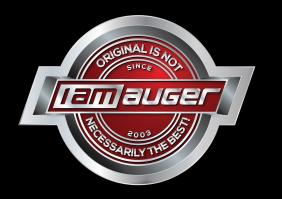 I'm AUGER - Ricambi compatibili per veicoli commerciali di tutti i marchi europei