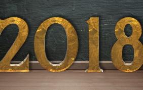 2018, com'è stato l'anno del ricambista?
