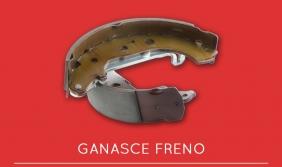 GSP Europe completa la gamma frenante con le Ganasce freno XEnergy