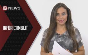 IR NEWS del 6 Agosto 2015