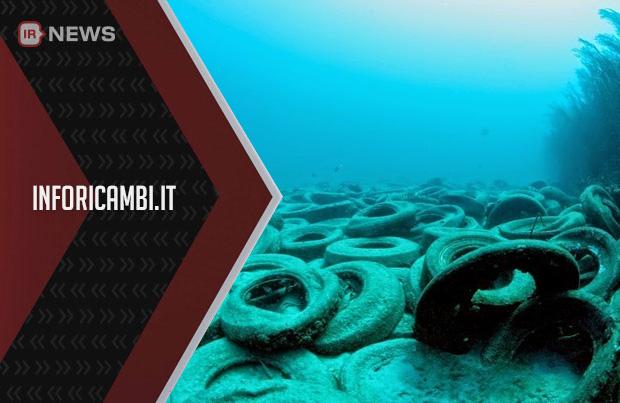 CambioPulito promuove la legalità degli pneumatici