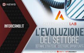 AftermarketLAB: L'evoluzione del mercato