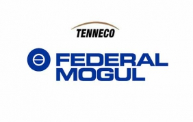 Tenneco acquista Federal Mogul e si prepara al futuro