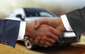 Auto nuove, gli sconti delle Case e gli incentivi regionali