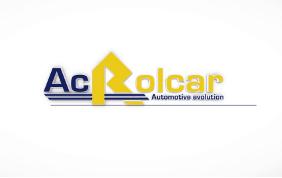 AC ROLCAR - Speciale Automechanika 2016