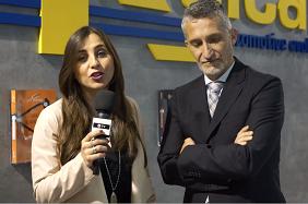 Intervista a Davide Chiodero - AC ROLCAR
