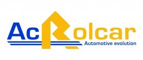Le piattaforme online per la distribuzione dei ricambi Ac Rolcar