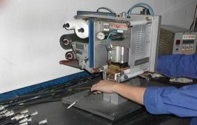Qualità e servizio: l'aftermarket di Adriauto brilla in Automechanika