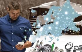 Pubblicato il nuovo regolamento di omologazione dei veicoli