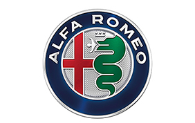 Alfa Romeo torna in F1 con il Team Sauber