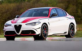 Motor Klassik Awards 2019 : doppia vittoria per Alfa Romeo