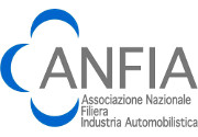 L'automotive verso una fase di forte rinnovamento: si punta all'  'Industry 4.0'