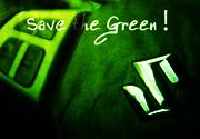 """La seconda edizione di """"Suzuki & Save the Green"""" aderisce al progetto """"Puliamo la Stura"""""""