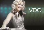 """Al via la nuova campagna promozionale """"Con VDO è tutta un'altra musica – un mese di dischi gratis"""""""
