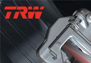 TRW e la tecnololgia dei gruppi motopompa ora al mercato delle trasmissioni
