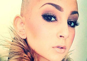 E' morta Talia, la 13enne malata star di youtube