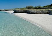Legambiente: ecco le spiagge più belle votate dal web