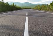 Russia: arrestato un uomo che rubava l'asfalto