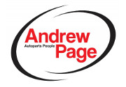 Asse Andrew Page e Unipart: partnership nel nome dell'aftermarket