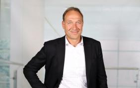 Cambio al vertice per LKQ Europe