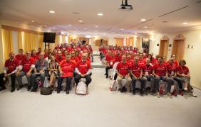 Asso Ricambi: quando l'unione fa la forza