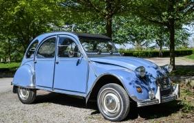 RC auto: più vecchia è l'auto maggiori sono i costi