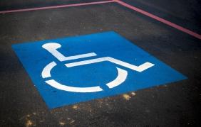 Auto elettriche e disabilità: troppo razionale per essere vero?