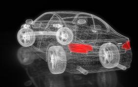 Le elettriche, le ibride e l'aftermarket: cosa succederà?